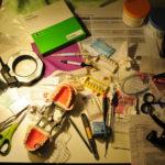 オーストラリア歯科医師免許取得までの流れ:僕の場合