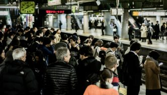 """30代からの海外移住!日本に戻ってようやく気が付いた""""2種類の苦労"""":主体的苦労と従属的苦労"""